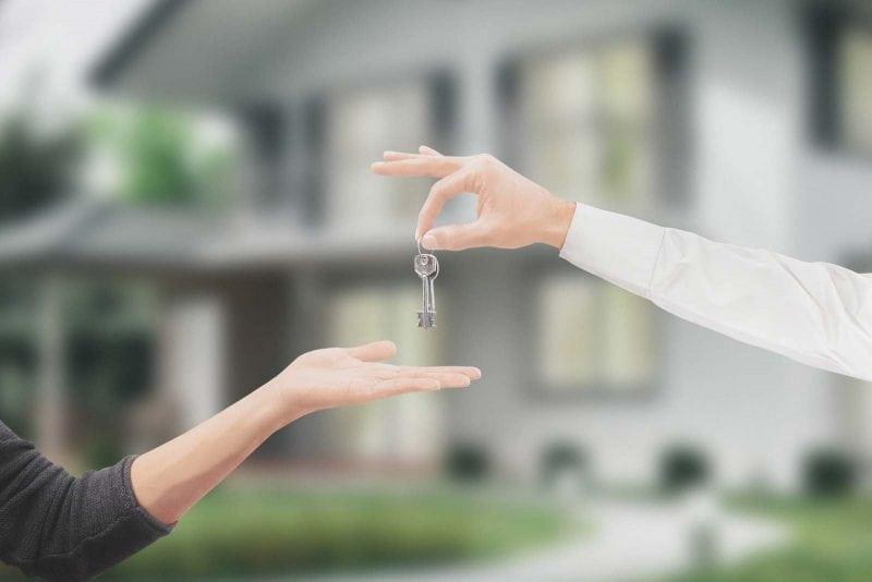 die grundsteuer verfassungswidrig und berholt zeit f r eine neuregelung merz immobilien. Black Bedroom Furniture Sets. Home Design Ideas