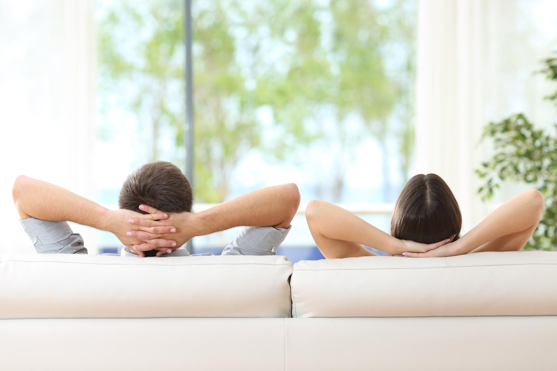 Merz-Immobilien-entspannen