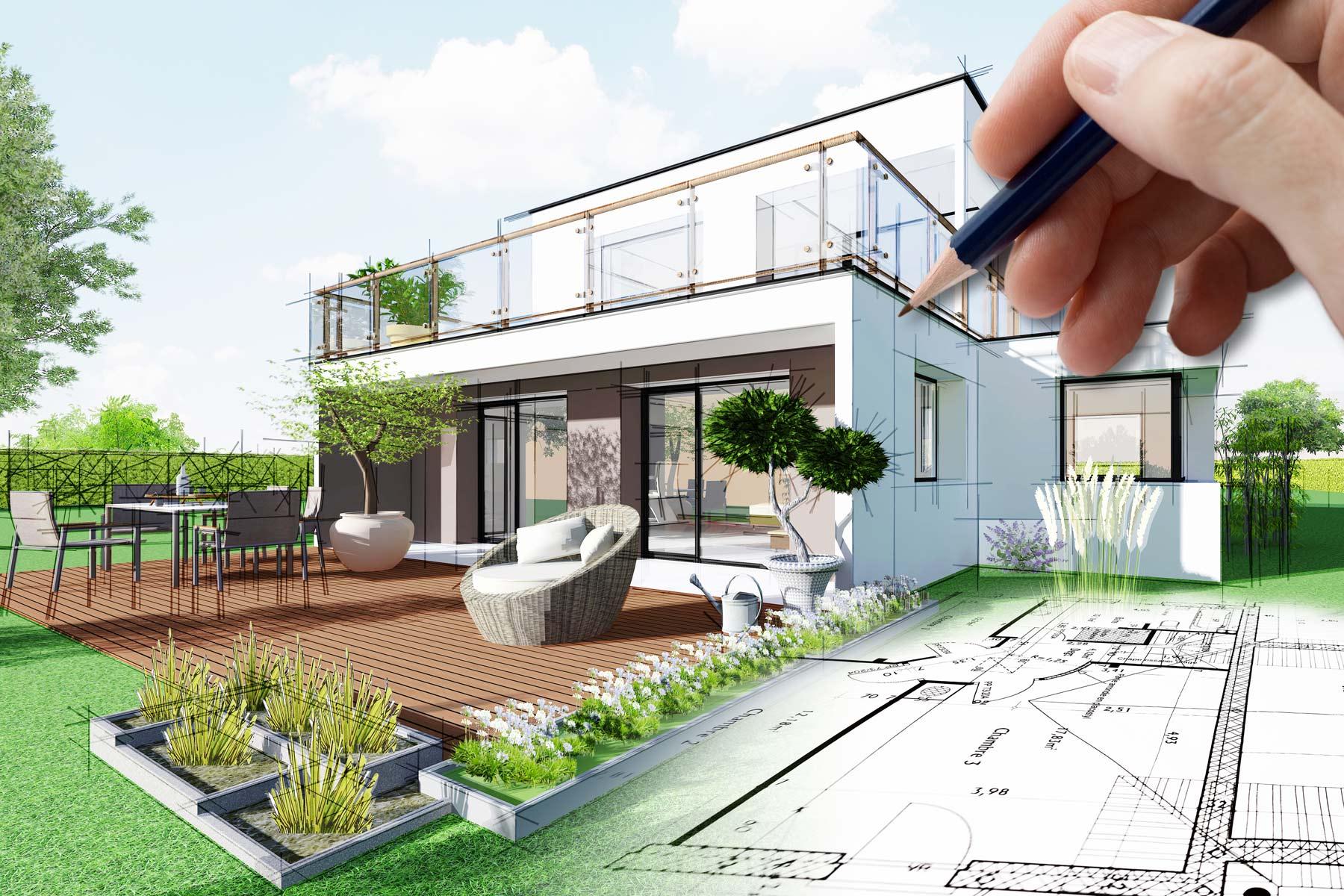 Merz-Immobilien-Rottweil-Bauprojekte