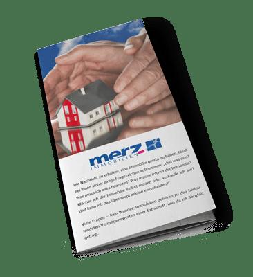 Merz Immobilien Expertentipps - Checklisten