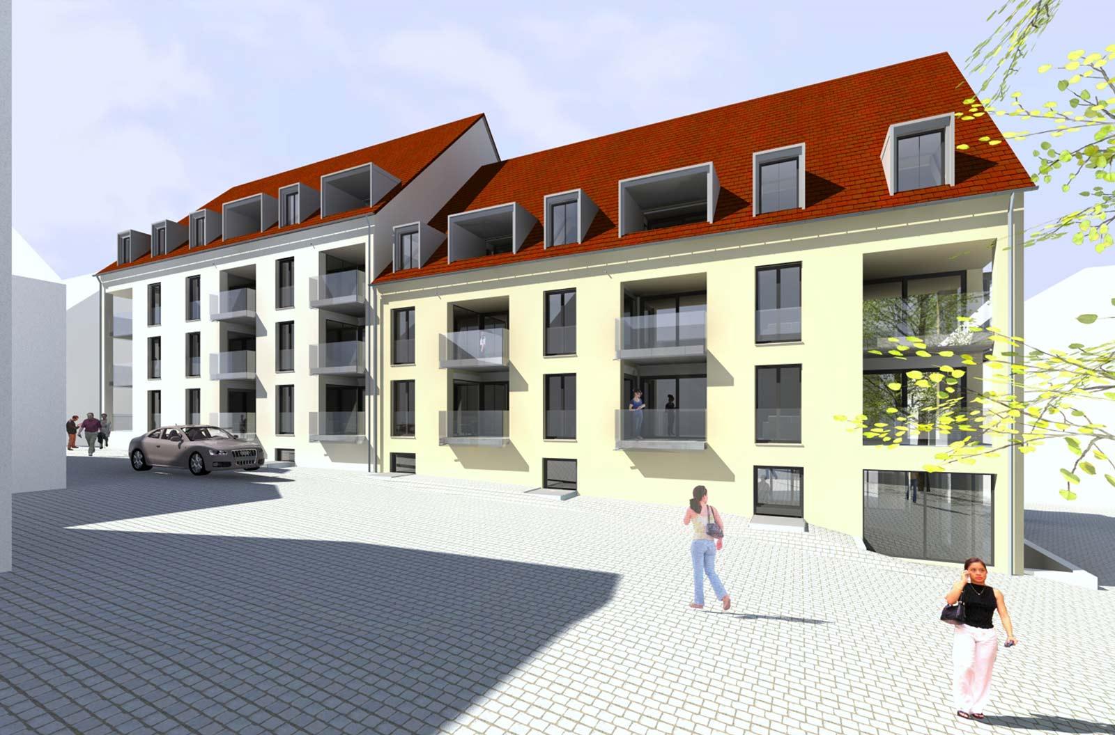 Merz-Immobilien-Rottweil-Alte-Paketpost-1