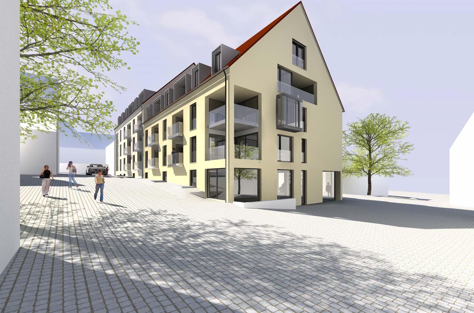 Merz-Immobilien-Rottweil-Alte-Paketpost-2