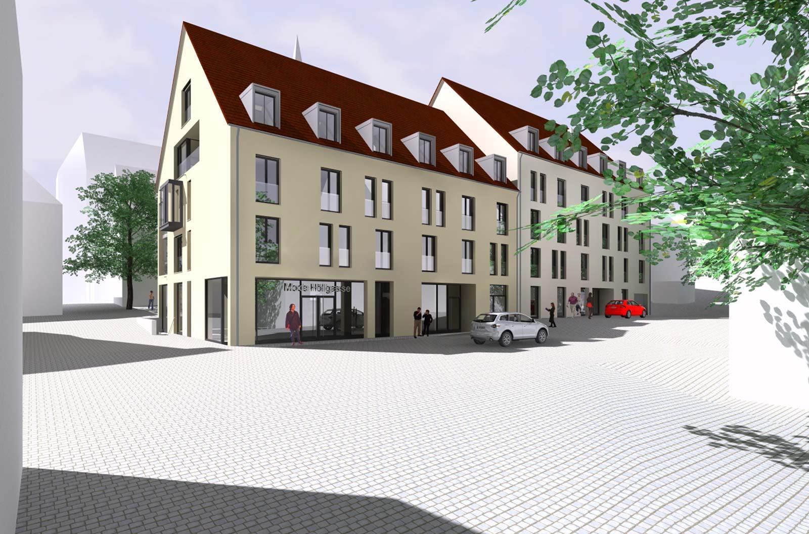 Merz-Immobilien-Rottweil-Alte-Paketpost-3