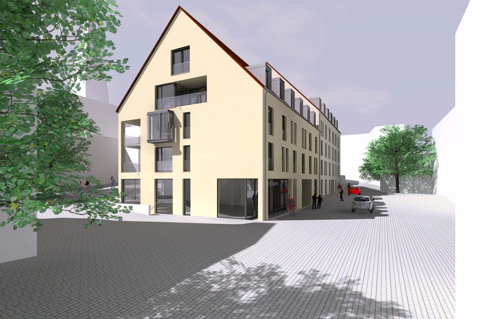 Merz-Immobilien-Rottweil-Alte-Paketpost-4