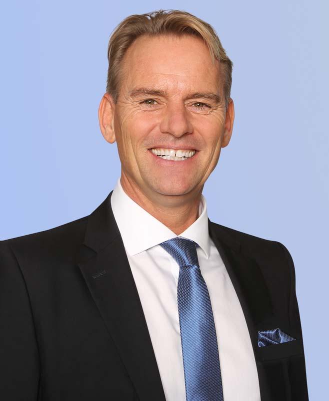 Hartmut Kaiser
