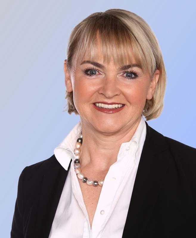 Anita Merz