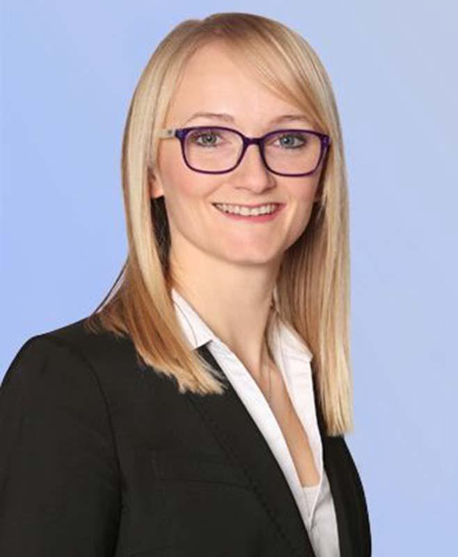 Alissa Wagner