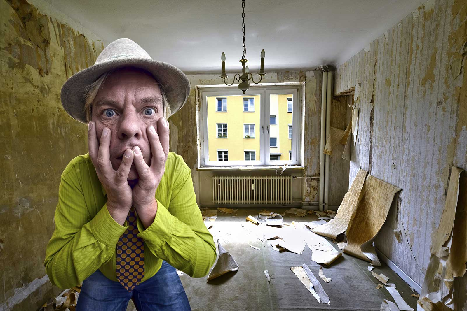 Merz-Immobilien-Rottweil-Mietnomaden
