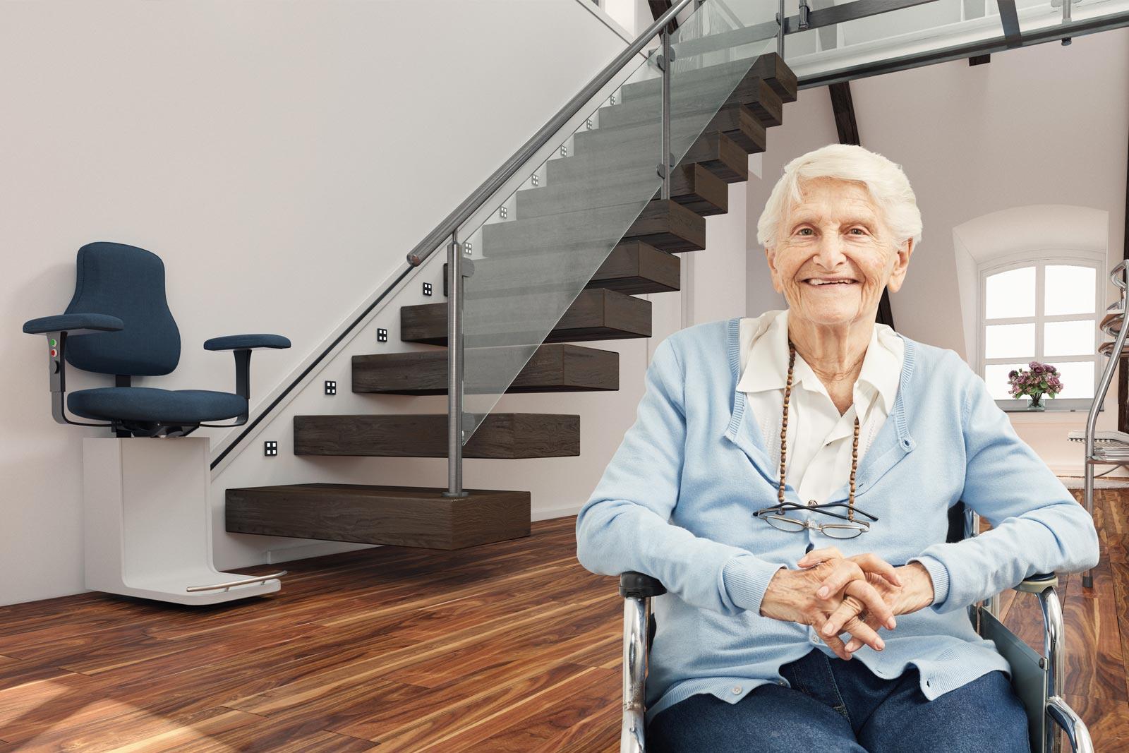 Merz-Immobilien-Rottweil-Im-Alter-in-der-eigenen-Immobilie