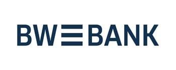BW-Bank-Merz-Immobilien-Finanzierung