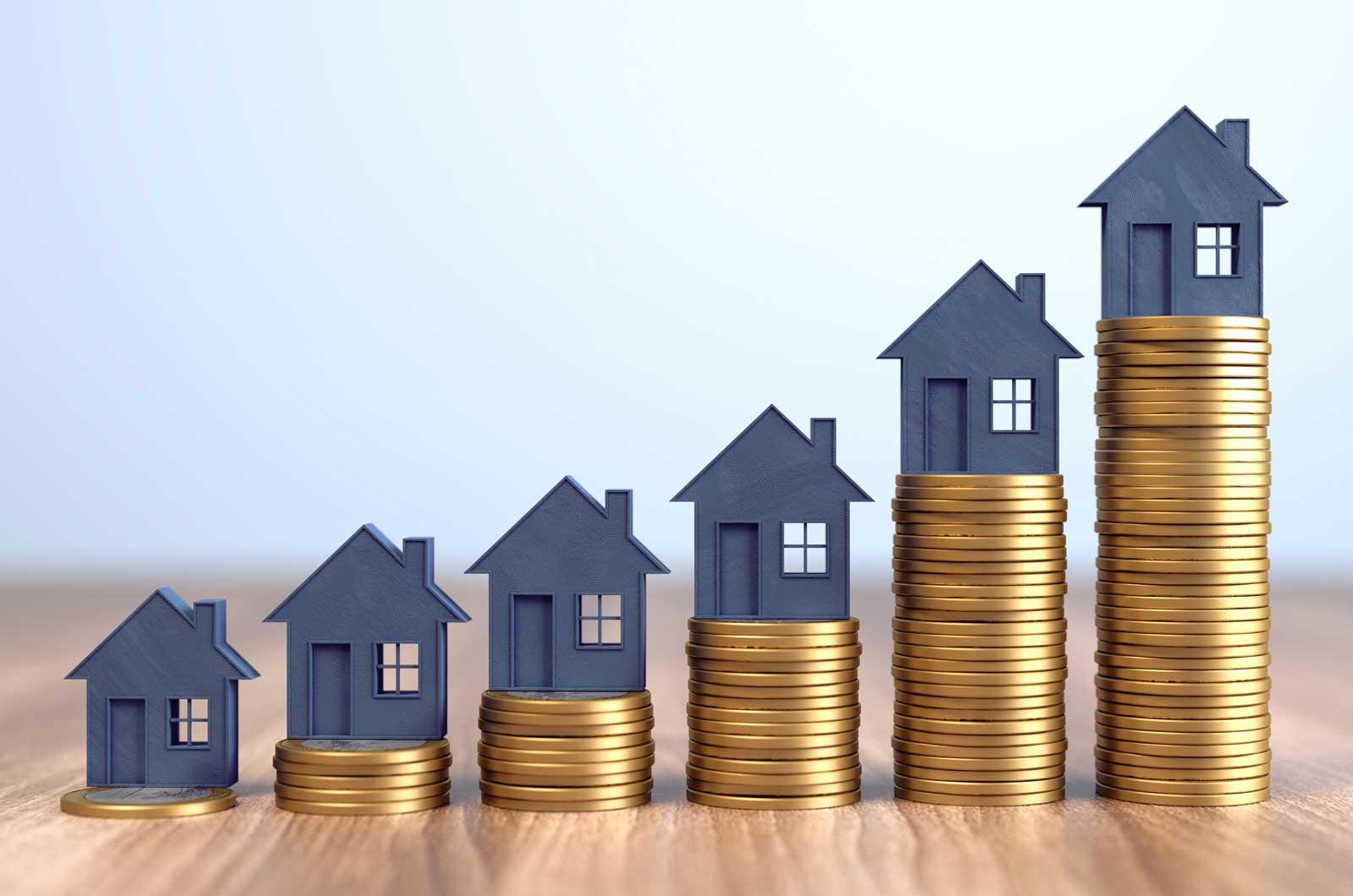 Merz Immobilien Rottweil Kaufen oder nicht