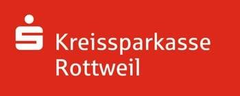 Sparkasse-Rottweil-Merz-Immobilien-Finanzierung