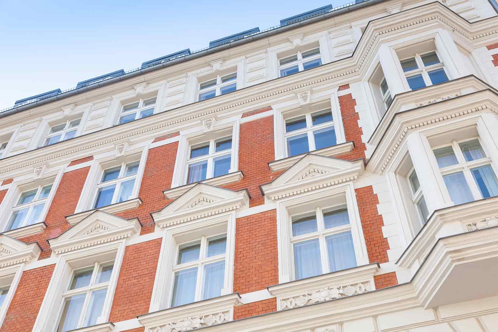 Merz Immobilien Schramberg Haus verkaufen