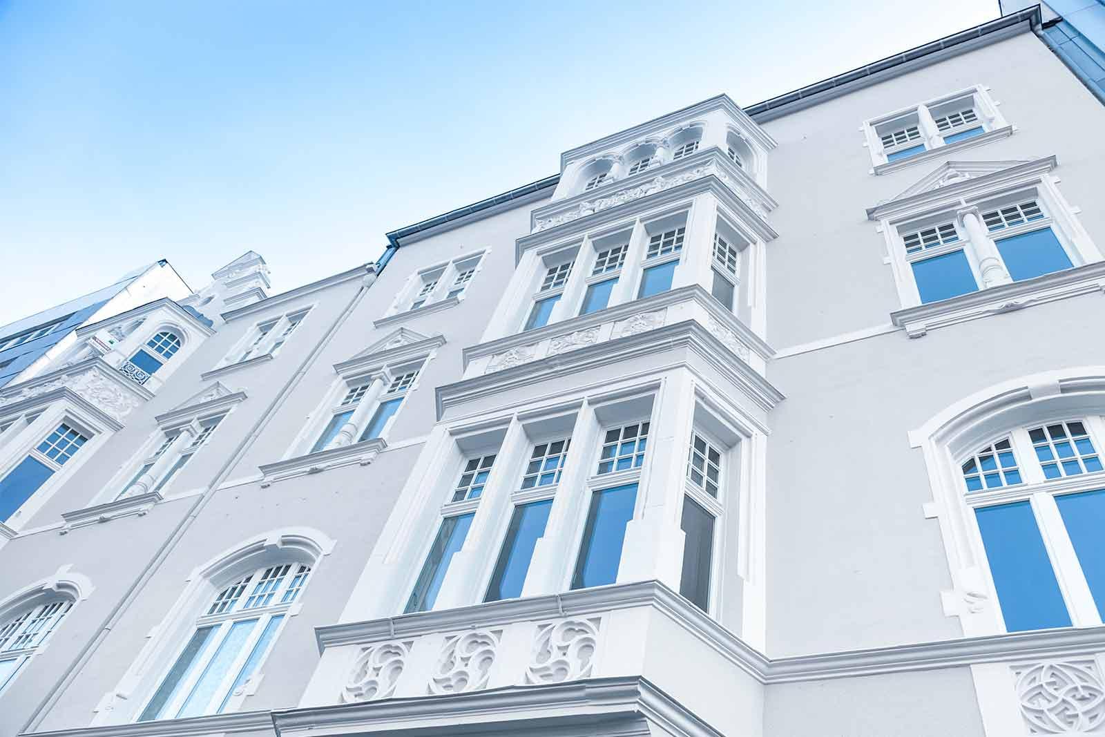 Merz Immobilien Villingen Schwenningen Verkaufen