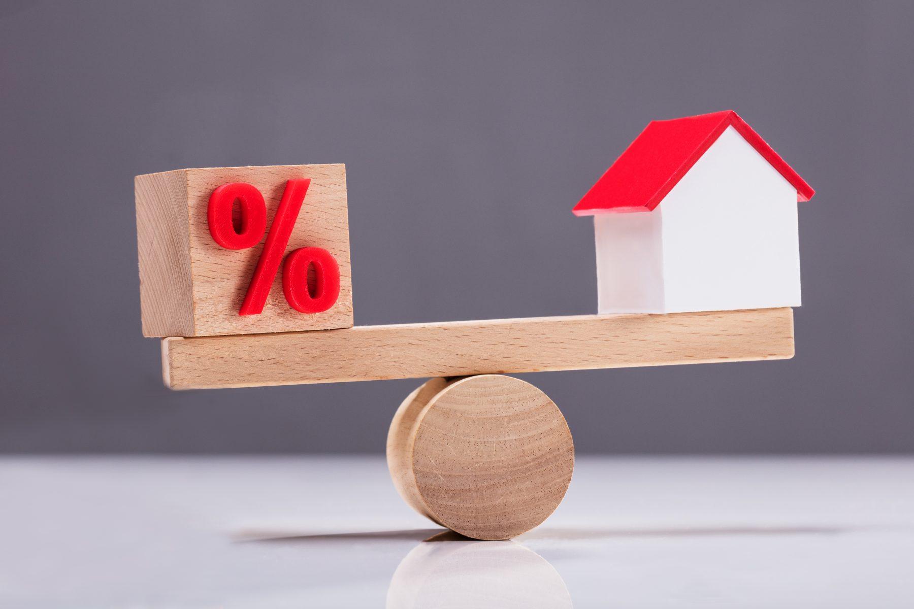 Merz Immobilien Rottweil Balance zwischen Haus und Preis