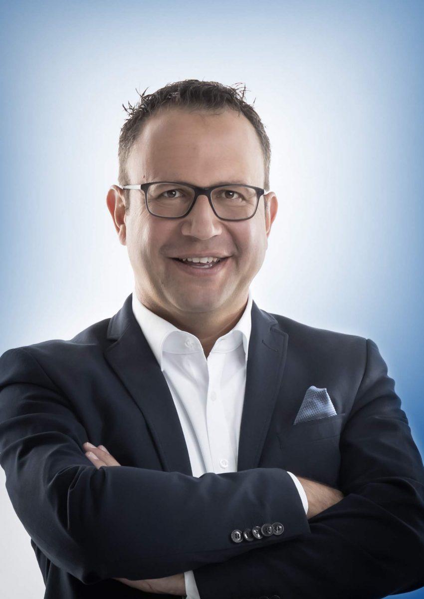 Merz Immobilien Michael Schütte