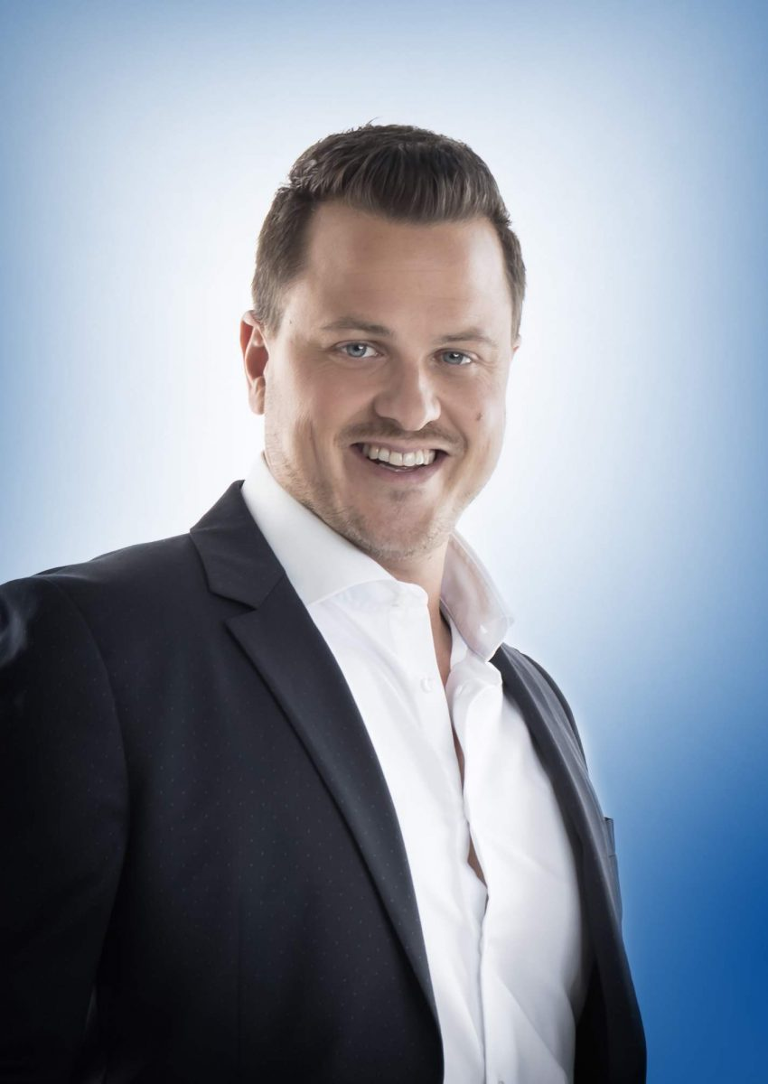 Philipp Merz