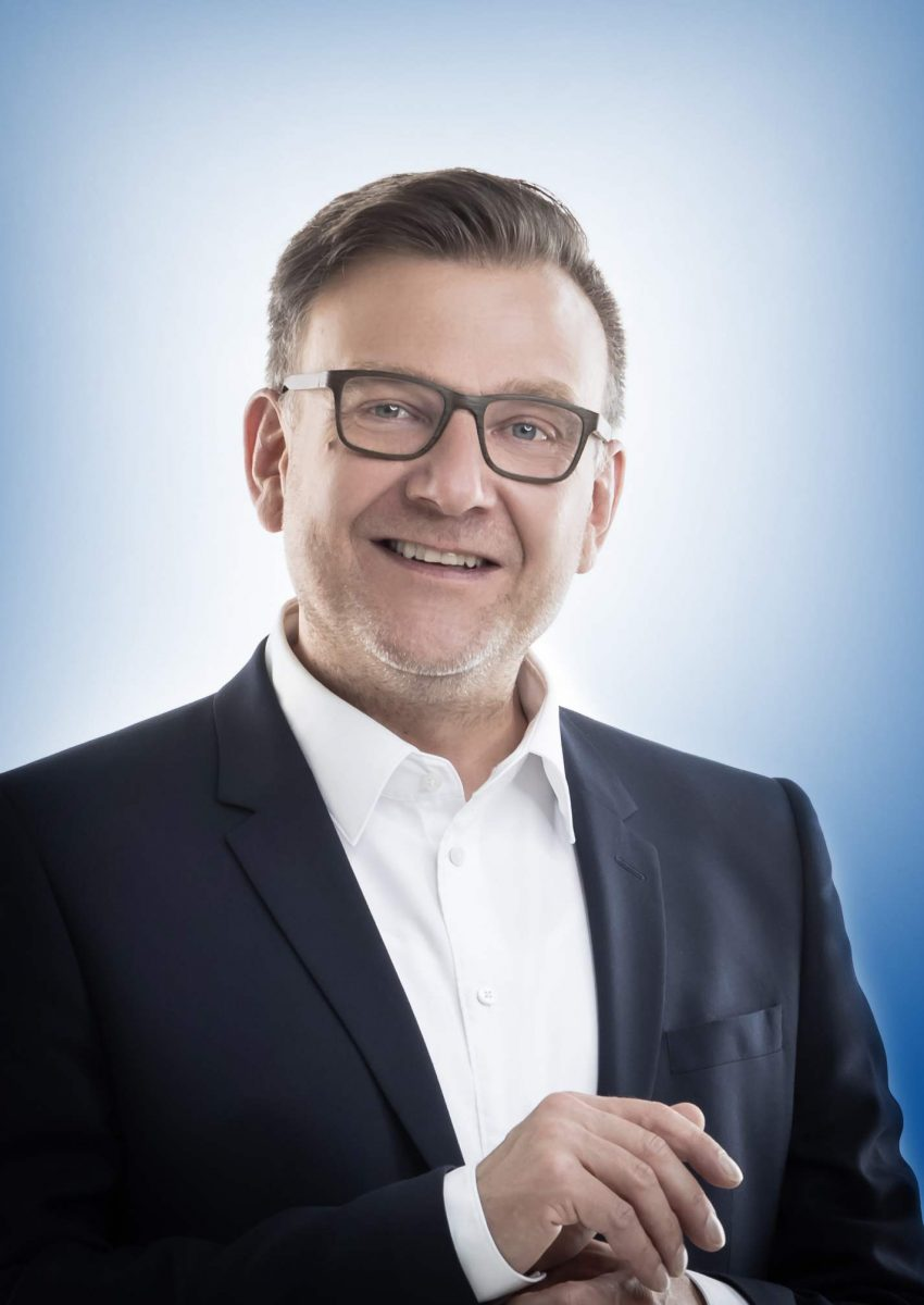 Stefan Uhl