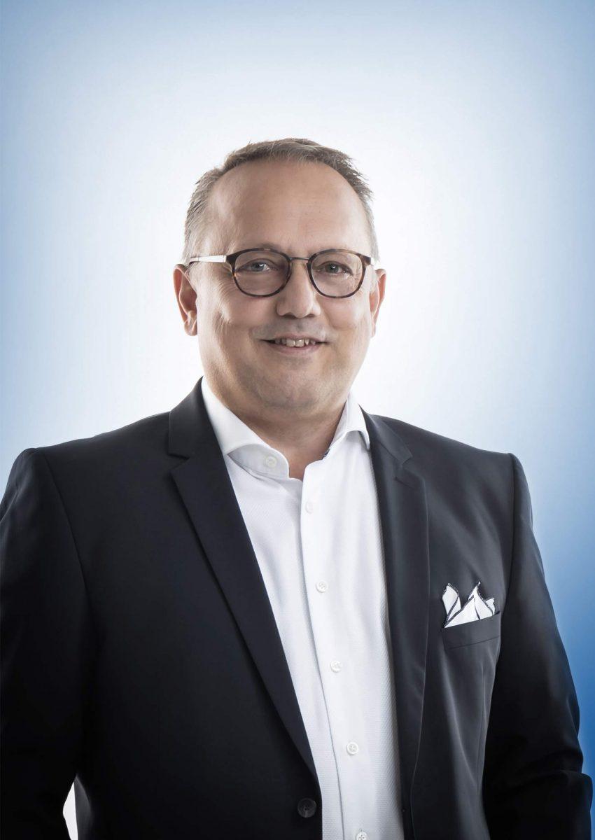 Merz Immobilien Uwe Sachsenmaier