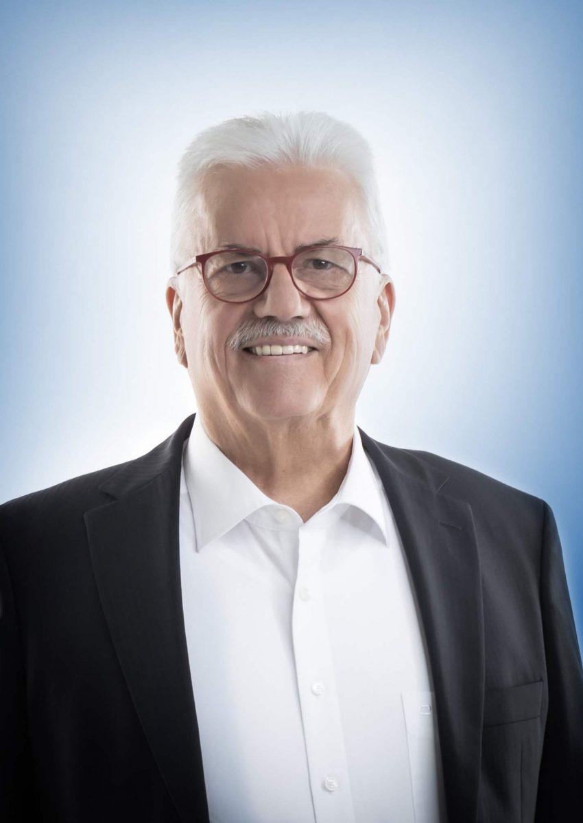 Wolfgang Mack