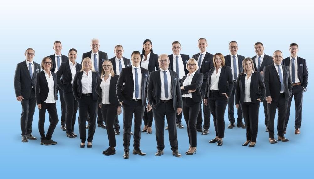 Merz-Gruppenbild_2020