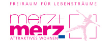 Merz und Merz Logo 3