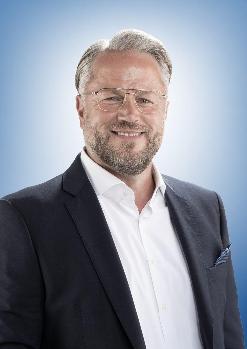 Marcus Kolb