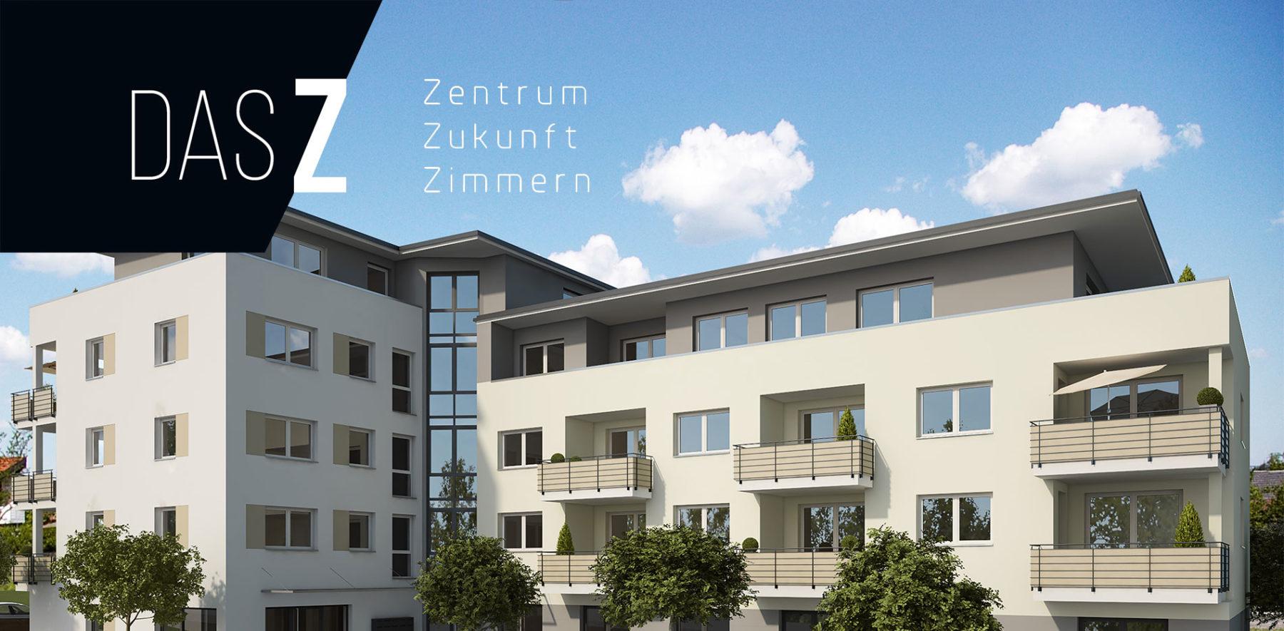 Merz-Slider-Z-Zimmern