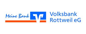 Volksbank Rottweil Logo