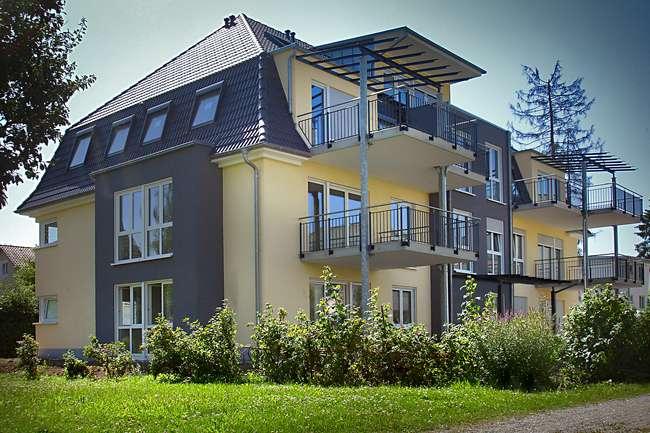 Merz Immobilien Rottweil Bauvorhaben Referezen 002