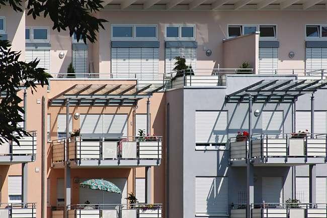 Merz Immobilien Rottweil Bauvorhaben Referezen 003