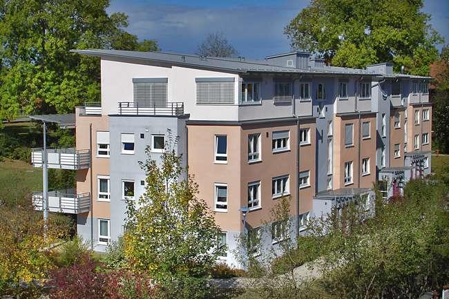 Merz Immobilien Rottweil Bauvorhaben Referezen 005