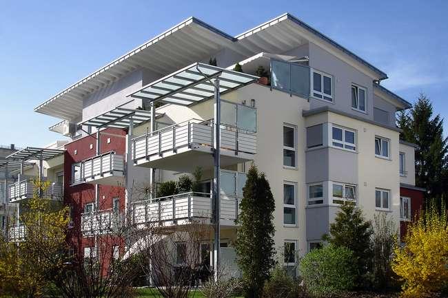 Merz Immobilien Rottweil Bauvorhaben Referezen 009