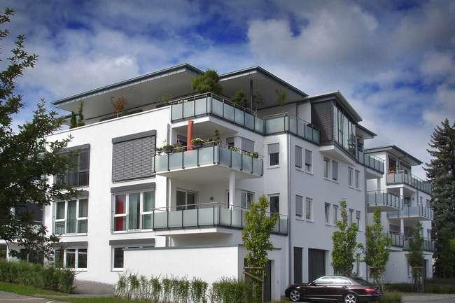 Merz Immobilien Rottweil Bauvorhaben Referezen 011