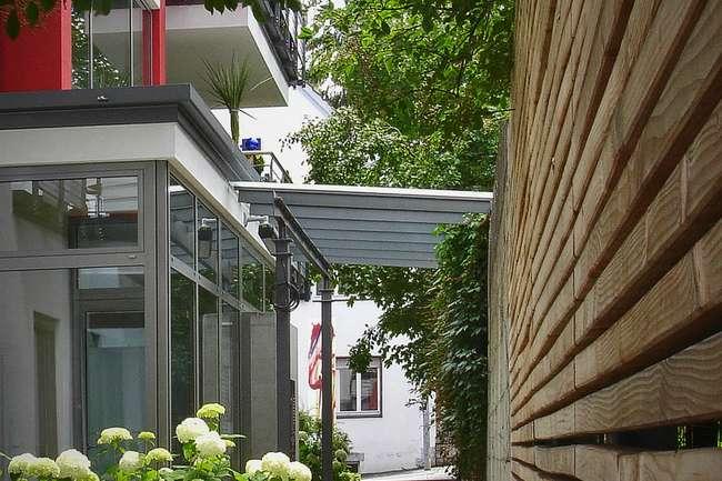 Merz Immobilien Rottweil Bauvorhaben Referezen 013