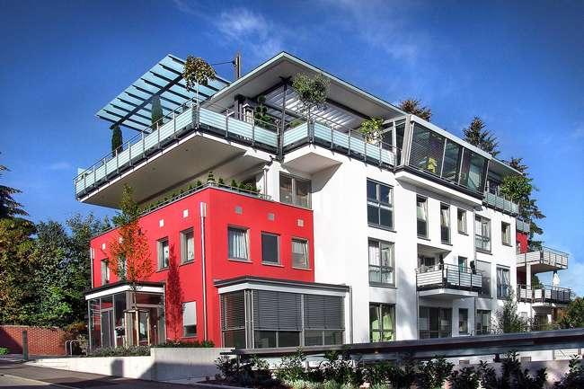 Merz Immobilien Rottweil Bauvorhaben Referezen 014