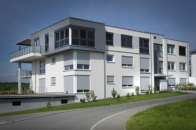 Merz Immobilien Rottweil Bauvorhaben Referezen 017
