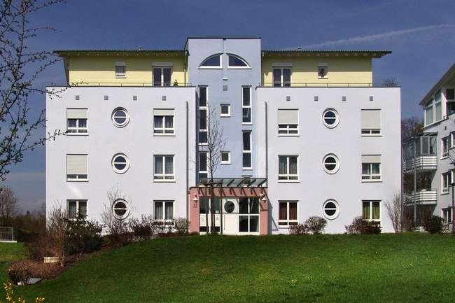Merz Immobilien Rottweil Bauvorhaben Referezen 018