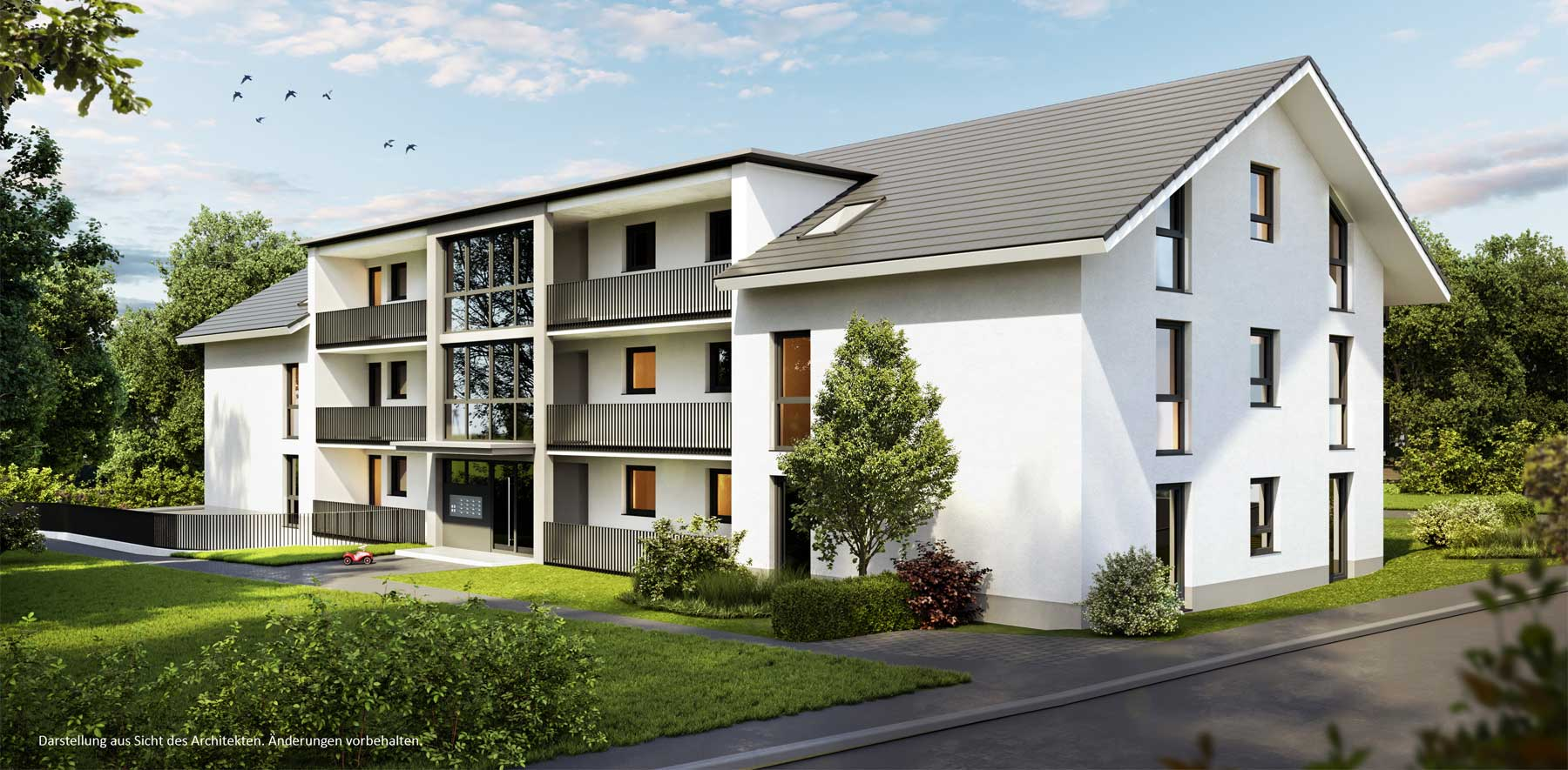 merz-immobilien-oberndorf-lindenhof-neubau-slider
