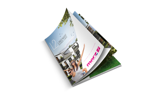 merz-immobilien_broschuere-l2_a4-hoch