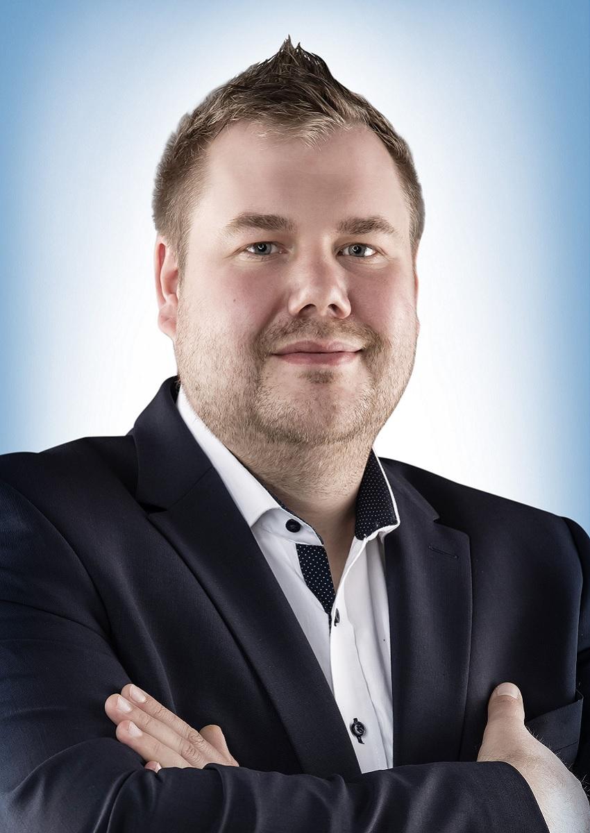 Karsten Nurna