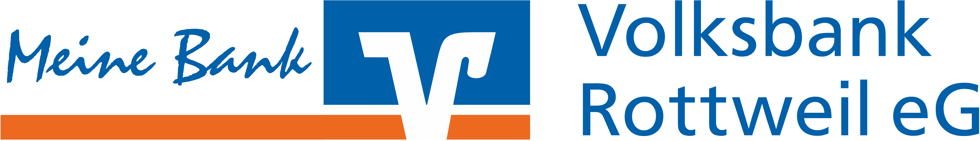 Volksbank Rottweil Merz Immobilien Finanzierung
